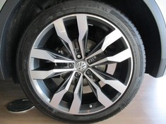 2020 Volkswagen Tiguan 2.0 TSI Highline 4MOT DSG North West Province Rustenburg_4