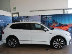 2020 Volkswagen Tiguan Allspace 2.0 TSI Highline 4MOT DSG 162KW North West Province Rustenburg_1
