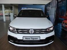 2020 Volkswagen Tiguan Allspace 2.0 TSI Highline 4MOT DSG 162KW North West Province Rustenburg_2