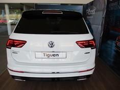 2020 Volkswagen Tiguan Allspace 2.0 TSI Highline 4MOT DSG 162KW North West Province Rustenburg_3