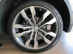 2020 Volkswagen Tiguan Allspace 2.0 TSI Highline 4MOT DSG 162KW North West Province Rustenburg_4