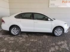 2020 Volkswagen Polo GP 1.6 Comfortline North West Province Rustenburg_2