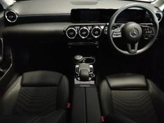 2019 Mercedes-Benz A-Class A 200 Auto Western Cape Claremont_3