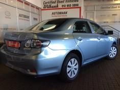 2019 Toyota Corolla Quest 1.6 Mpumalanga Witbank_3