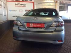 2019 Toyota Corolla Quest 1.6 Mpumalanga Witbank_4