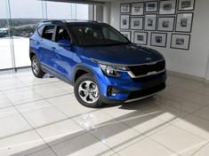 2020 Kia Seltos 1.6 EX Auto Gauteng
