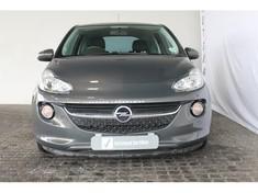 2016 Opel Adam 1.4 3-Door Western Cape Brackenfell_1