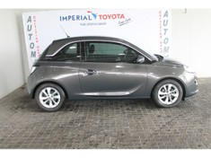 2016 Opel Adam 1.4 3-Door Western Cape Brackenfell_2