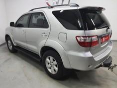 2011 Toyota Fortuner 3.0d-4d 4x4 At  Mpumalanga Delmas_3