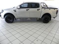 2015 Ford Ranger 3.2tdci Xlt 4x4 At Pu Dc  Gauteng Springs_3