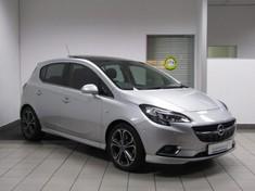 2018 Opel Corsa 1.4T Sport 5-Door Gauteng Johannesburg_0