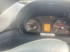 2014 Mercedes-Benz Vito 116 Cdi Crewcab  Gauteng Vereeniging_4