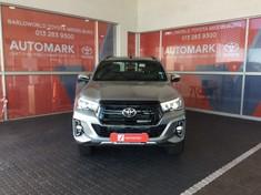 2019 Toyota Hilux 2.8 GD-6 RB Auto Raider Double Cab Bakkie Mpumalanga Middelburg_1