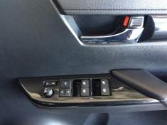 2019 Toyota Hilux 2.8 GD-6 RB Auto Raider Double Cab Bakkie Mpumalanga Middelburg_2