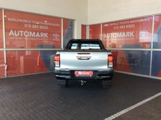 2019 Toyota Hilux 2.8 GD-6 RB Auto Raider Double Cab Bakkie Mpumalanga Middelburg_4