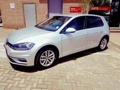 2019 Volkswagen Golf VII 1.4 TSI Comfortline DSG Gauteng Johannesburg_0