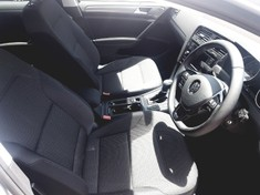 2019 Volkswagen Golf VII 1.4 TSI Comfortline DSG Gauteng Johannesburg_4