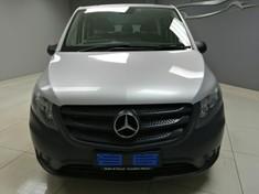 2019 Mercedes-Benz Vito 119 2.2 CDI Tourer Select Auto Gauteng Vereeniging_2