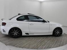2011 BMW 1 Series 135i Coupe Sport  Gauteng Boksburg_1