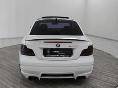 2011 BMW 1 Series 135i Coupe Sport  Gauteng Boksburg_2
