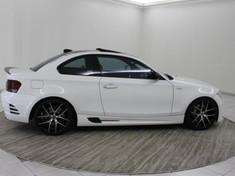 2011 BMW 1 Series 135i Coupe Sport  Gauteng Boksburg_3