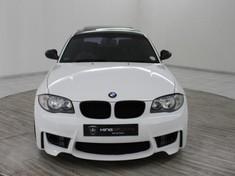 2011 BMW 1 Series 135i Coupe Sport  Gauteng Boksburg_4