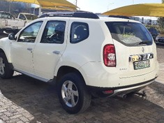 2013 Renault Duster 1.6 Dynamique Gauteng Vereeniging_1