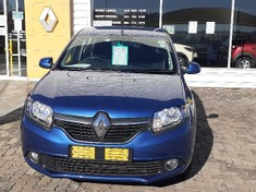 2014 Renault Sandero 900 T expression Gauteng