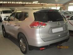 2017 Nissan X-Trail 2.0 XE T32 Gauteng Benoni_3