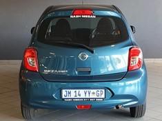 2020 Nissan Micra 1.2 Active Visia Gauteng Alberton_4