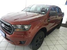 2020 Ford Ranger 2.2TDCi XL Double Cab Bakkie Gauteng
