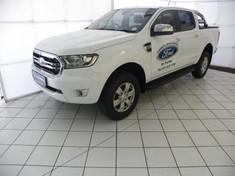 2020 Ford Ranger 3.2TDCi XLT Auto Double Cab Bakkie Gauteng