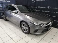 2020 Mercedes-Benz A-Class A 200d Auto Western Cape