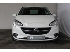 2016 Opel Corsa 1.0T Enjoy 5-Door Western Cape Brackenfell_1