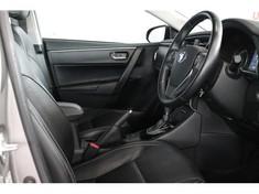 2017 Toyota Corolla 1.8 Exclusive CVT Western Cape Brackenfell_4