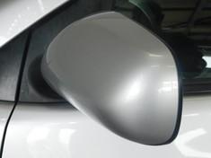 2020 Toyota Corolla Quest 1.6 Auto Gauteng Soweto_3
