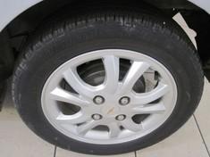 2015 Chevrolet Spark 1.2 Ls 5dr  Mpumalanga White River_2