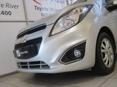 2015 Chevrolet Spark 1.2 Ls 5dr  Mpumalanga White River_3
