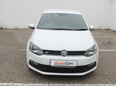 2020 Volkswagen Polo Vivo 1.0 TSI GT 5-Door Eastern Cape King Williams Town_1