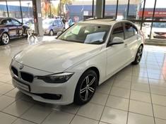 2013 BMW 3 Series 320d At f30  Mpumalanga Middelburg_2
