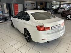 2013 BMW 3 Series 320d At f30  Mpumalanga Middelburg_3