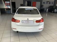 2013 BMW 3 Series 320d At f30  Mpumalanga Middelburg_4