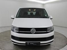 2018 Volkswagen Kombi 2.0 TDi DSG 103kw Trendline Gauteng Boksburg_4