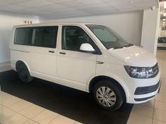 2019 Volkswagen Kombi 2.0 TDi DSG 103kw Trendline Gauteng Pretoria_1
