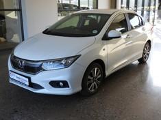 2019 Honda Ballade 1.5 Elegance CVT Limpopo