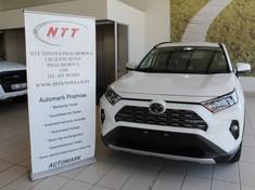 2020 Toyota Rav 4 2.0 VX CVT Limpopo Phalaborwa_1