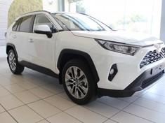 2020 Toyota Rav 4 2.0 VX CVT Limpopo Phalaborwa_2