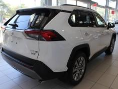 2020 Toyota Rav 4 2.0 VX CVT Limpopo Phalaborwa_3