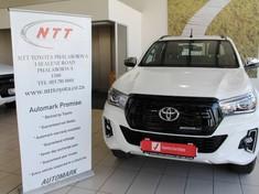 2020 Toyota Hilux 2.8 GD-6 RB Raider Double Cab Bakkie Limpopo Phalaborwa_1