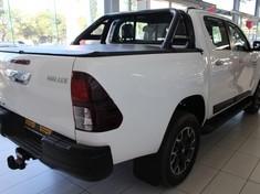 2020 Toyota Hilux 2.8 GD-6 RB Raider Double Cab Bakkie Limpopo Phalaborwa_3